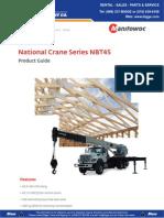 National-NBT45.pdf