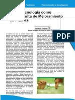 19-65-2-PB.pdf