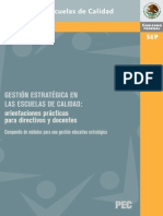 Compendio de modulos para una gestión educativa estratégica.pdf