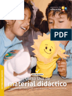 SiProfe-Material-didactico.pdf