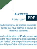 Poder político.docx
