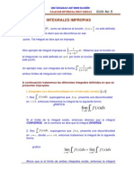 GUIA 9 INTEGRALES IMPROPIAS.pdf