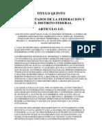 TITULO QUINTO.docx