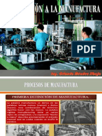 1.  Introduccion a la Manufactura.pdf
