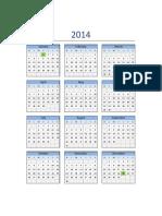 calendario-2014-excel-domingo-a-sabado iglesia.xlsx