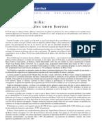 Union Caja Familia Hermanas debiles unen fuerzas.pdf