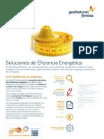 Ficha_soluciones_eficiencia.pdf