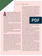 Malária maelita paludismo scielo  erney  pai do dr. marcelo aranha.pdf