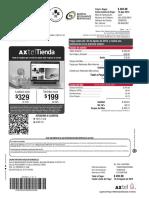 201407.pdf