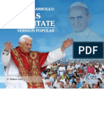 version-popular-caritasinveritate.pdf