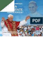 version-popular-caritasinveritate.pdf