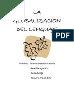 LA GLOBALIZACION DEL LENGUAJE.docx