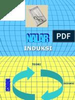INDUKSI-SAP-1.ppt