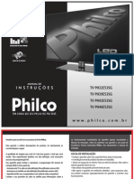 TV_Philco_manual.pdf