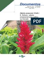 Alpinia-Purpurata-(Vieill.)-K.-Schum.-planta-ornamental-para-cultivo-no-Cerrado.pdf