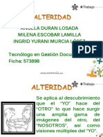 ALTERIDAD_ Expo.pptx