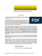 RED DE AMERICA Y EL CARIBE.pdf