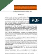 UN NUEVO CURRICULO PARA LA SOCIEDAD DEL CONCIMIENTO.pdf