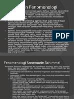 Pendekatan_Fenomenologi.pdf