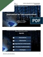 Sesion T6  Seguridad de la Telecomunicaciones.pdf