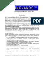 LA CARTA DE LA TIERREA.pdf