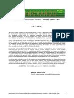 PAPEL DE LOS DIRECTIVOS ANTE LA INNOVACION.pdf