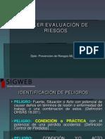 Taller-de-Matriz-de-Riesgos-y-su-aplicación.pdf