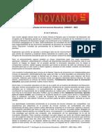 FUNDAMENTOS TEORICOS PARA LA INNOVACION EDUCATIVA.pdf