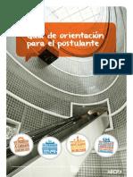 Guia de orientación para el postulante BCP-Lima.pdf
