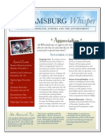 novemver newletter 2014 pages