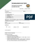 Solicitud_SEP-SNTE_Agosto_2014.docx