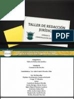 TR J EXPO UNIDAD- II.pptx