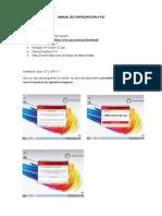 MANUAL DE CONFIGURACION A R12.pdf