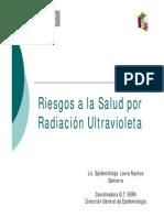 03-NAYHUA-2014-Riesgos_a_la_Salud_RUV-20140918.pdf