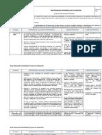 Guia de Actividades para la Induccion.pdf