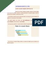 Curso de Vb en Excel I.docx