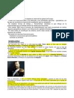 Clase N° 1.docx