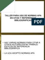 NORMAS APA[1] (2).ppt