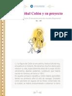 articles-23176_recurso_pdf.pdf