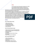 Molecular Spectroscopy.pdf