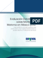 15 Evaluación.pdf