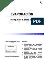 Clase_Evaporadores_ING_III.ppt