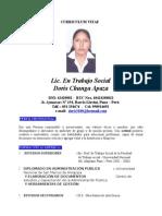CV._Doris_Chunga[1].doc