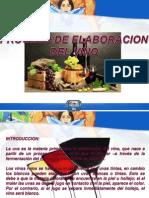PROCESO DE ELABORACION DEL VINO.pptx