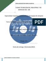 instalacion manual de controladores.pdf
