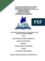 Juegos Tradicionales Venezolanos.doc.pdf