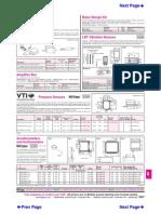 Catálogo MEAS.pdf