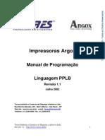 PPLB.pdf