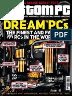 Custom PC UK 2014-02