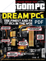Custom PC UK 2014-02